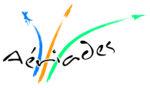 logo-aeriades-cmjn